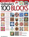 QM100BlocksCover125px