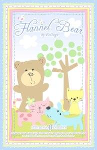 FlannelBear_cover