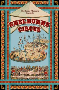 ShelburneCircus_cover