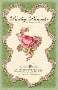 PaisleyPanache_cover