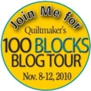 Joinforblogtour_200311