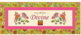 DIVINE sign