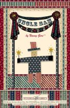 Uncle Sam Cover copy