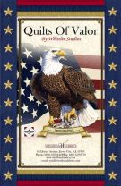 Quilts ofValor_cover copy
