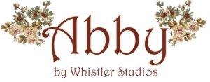 Abby header