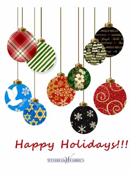 Holiday Blog final copy