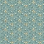 33478-5 Blue