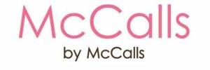 McCall's Logo