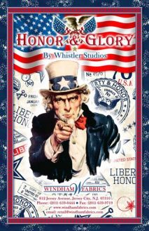 HonorGlory_Coverfinal copy