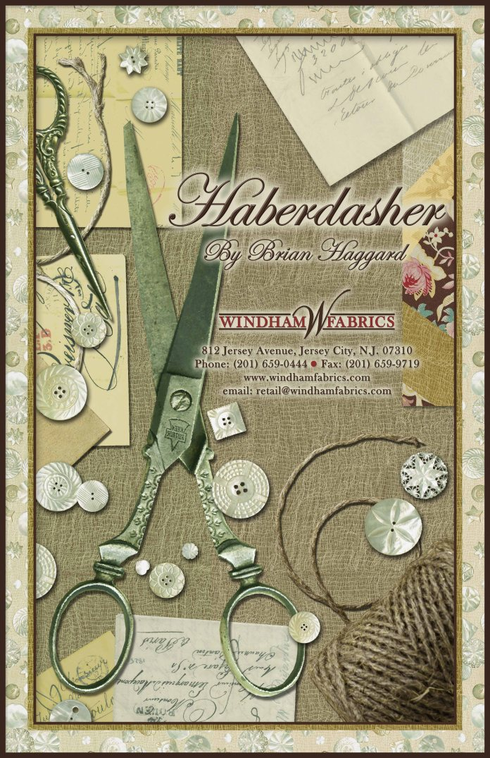 Haberdasher_Coverfinal copy