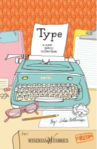 Type_Cover