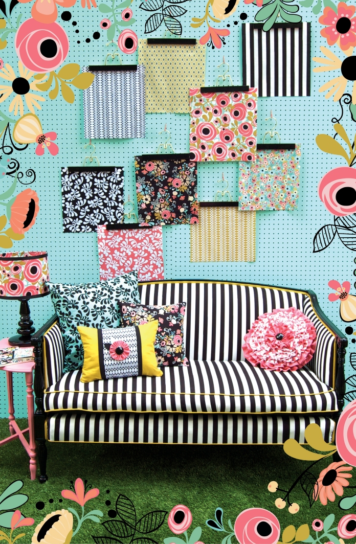 HG_Settee1A_wFlowers