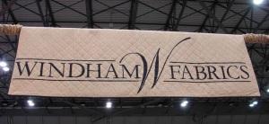 Fall market logo