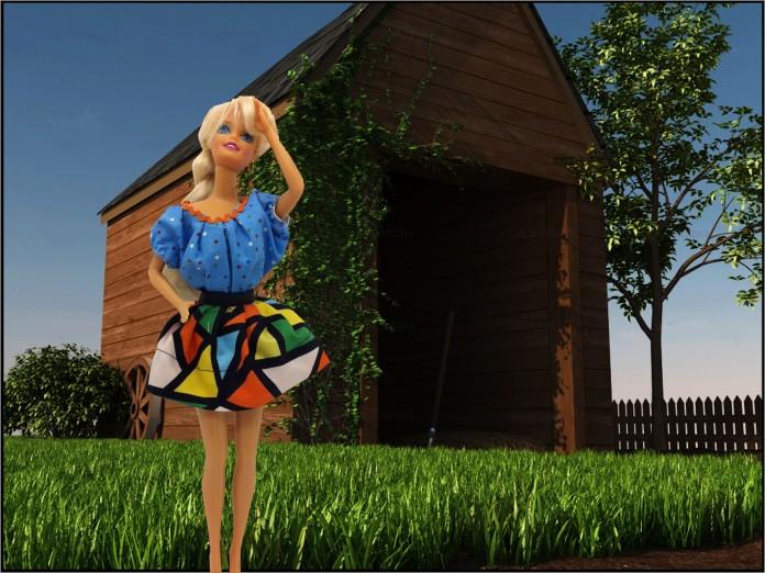 Farm_Scene_Post_02 copy