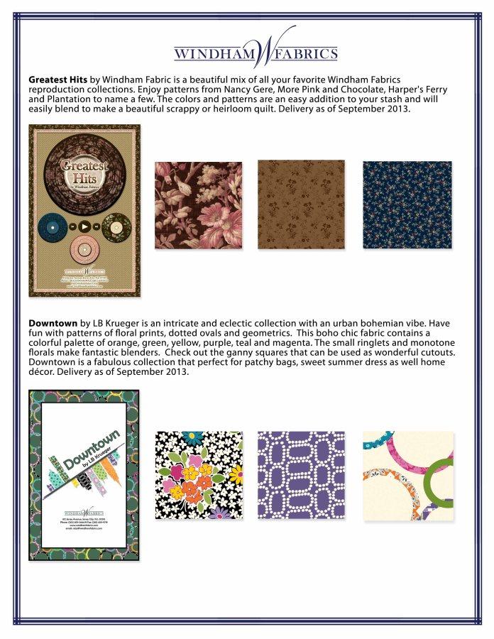 April Page 9 DT Finalcopy