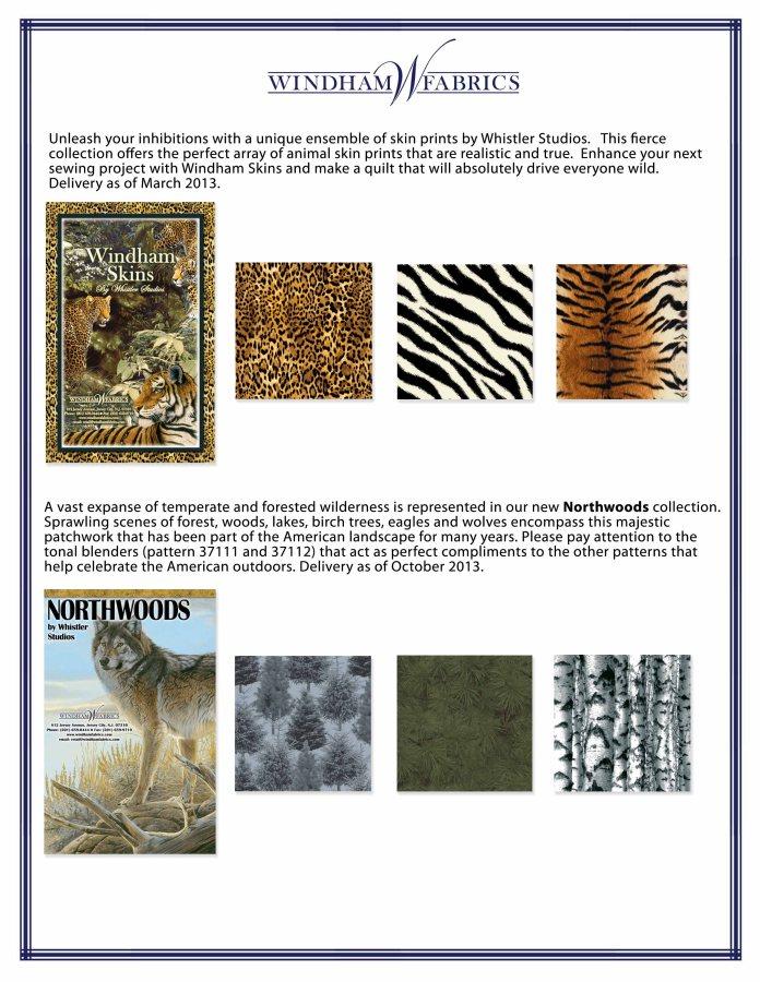 April PAGE 7 northwoood copy