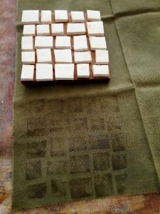 Print mosaic[3]
