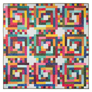 Large Quilt1