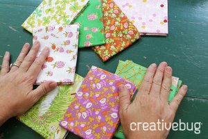 Heather2-fabric-design-600x400