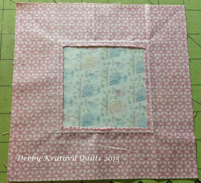 84407-stitching2bback