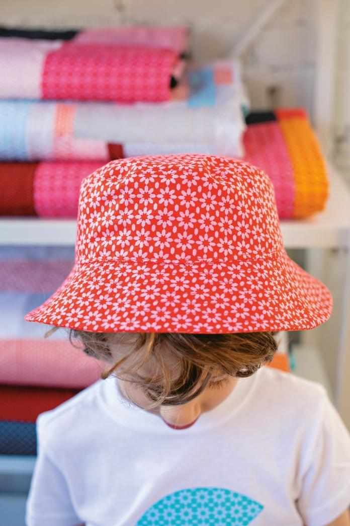UPPERCASE-hat.jpg