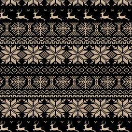 41315-3 Black