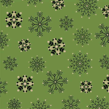 41316-2 Green