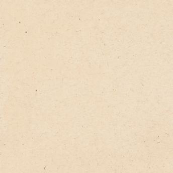 41499-3 Cream