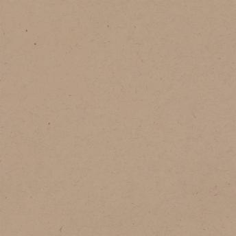 41499-5 Paper