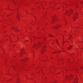 41696-4 Red