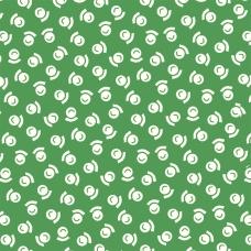 41745-2 Green