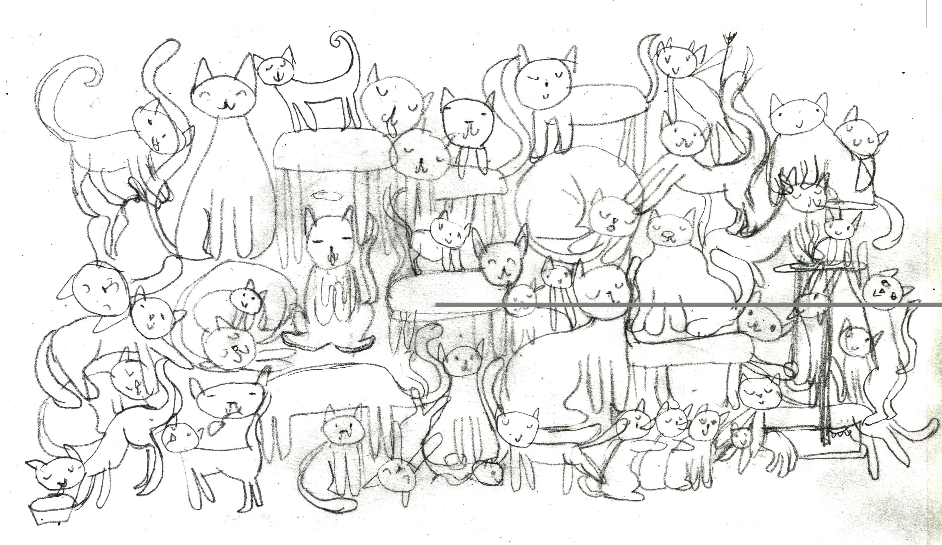 lots-o-cats
