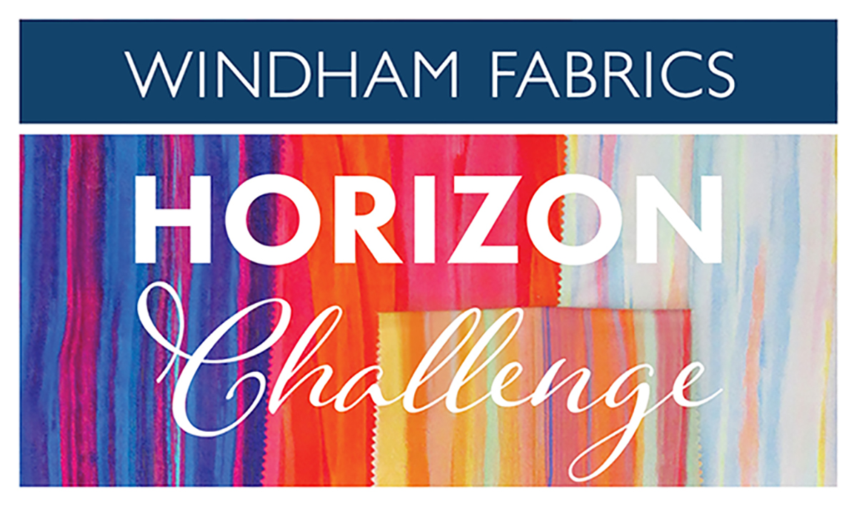Challenge WP_v3