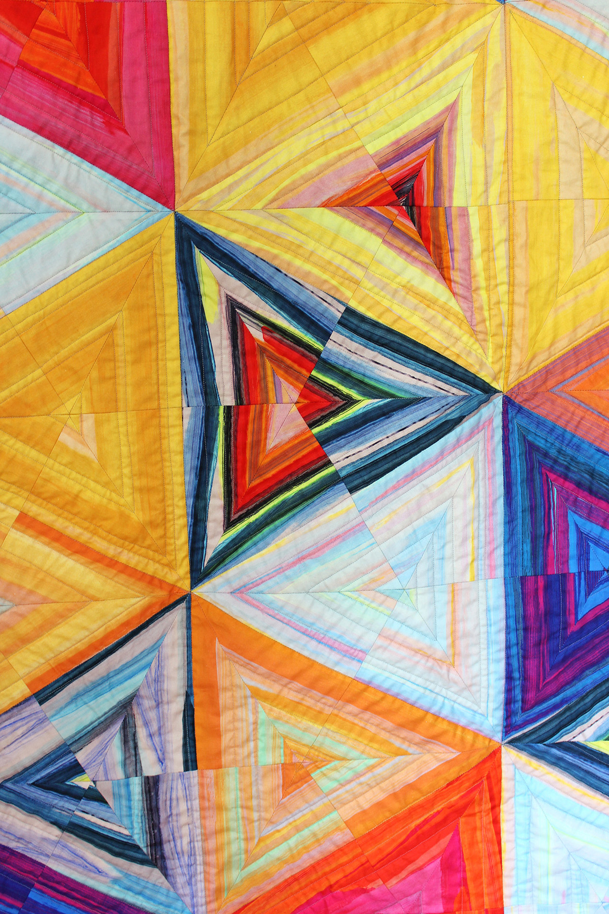 refract quilt detail2