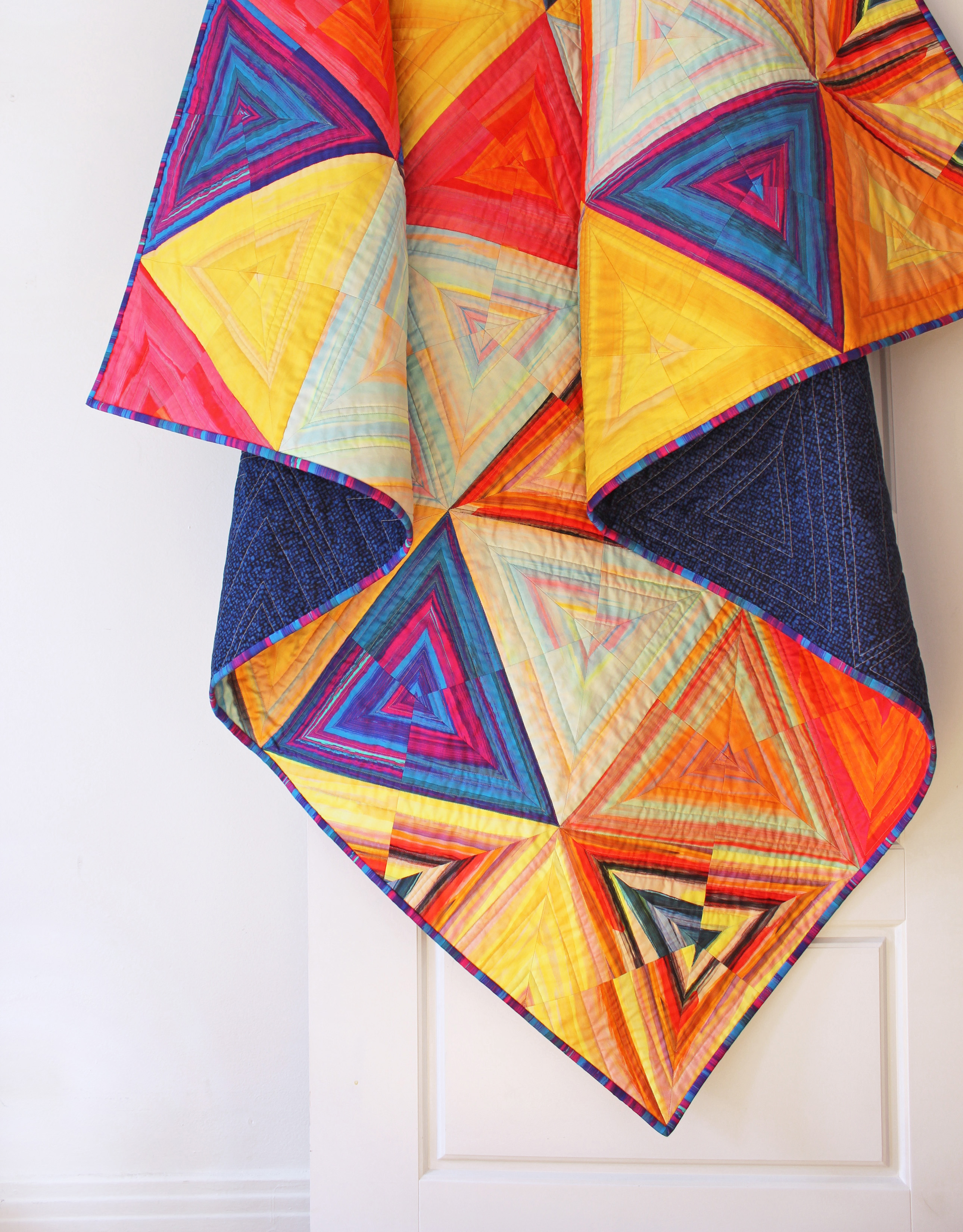 refract quilt detail3