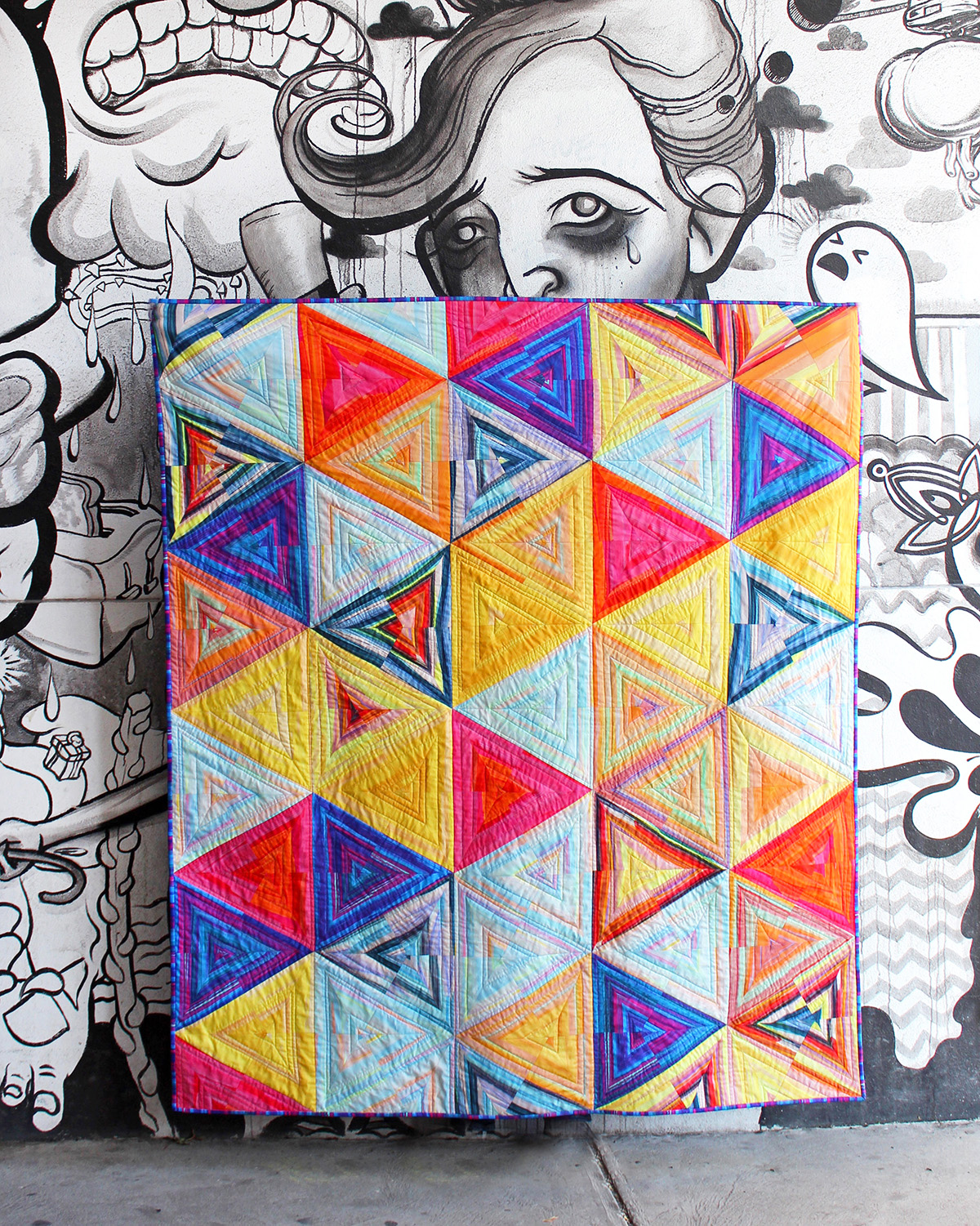 refract quilt2