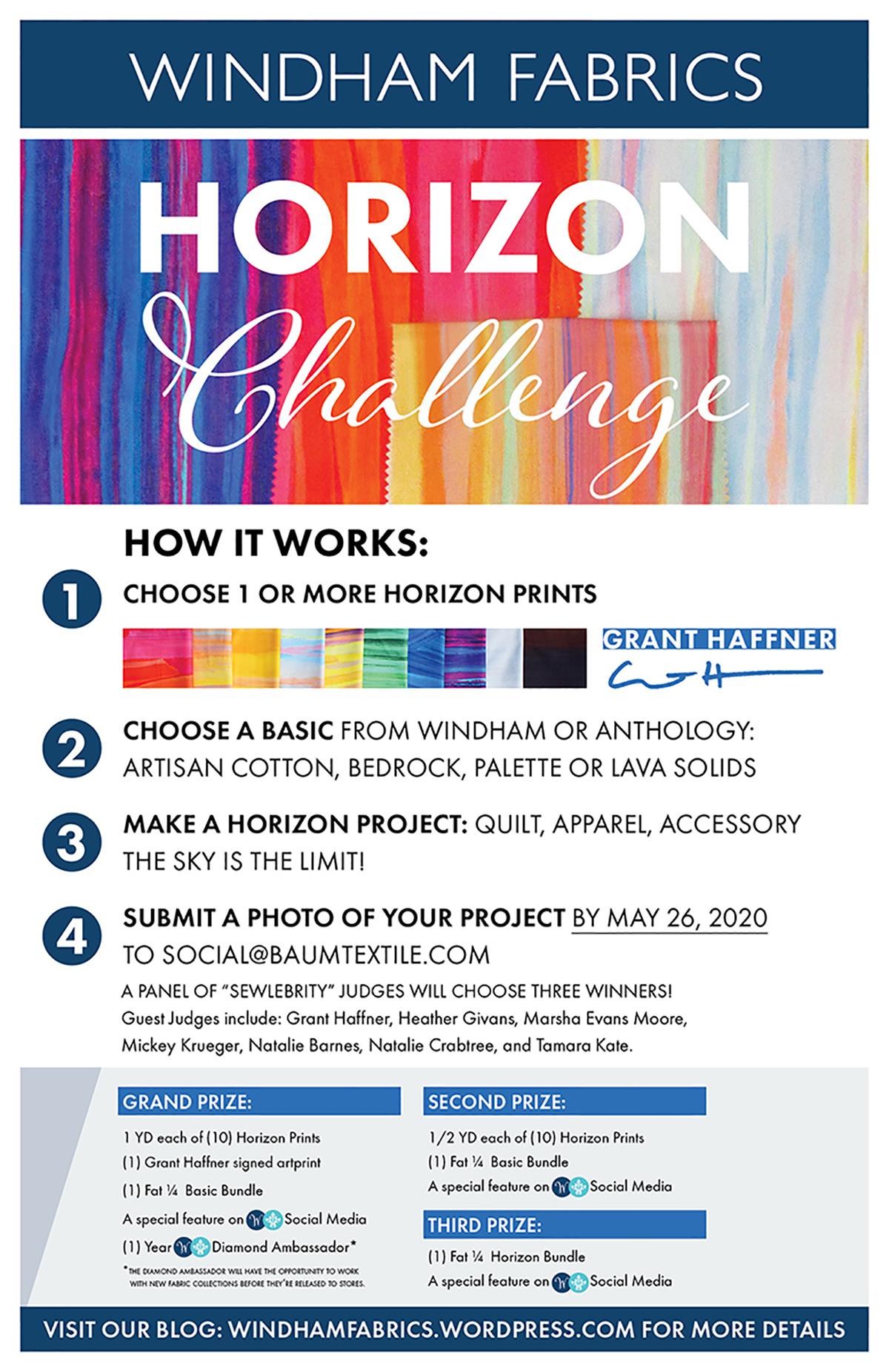Horizon_Challenge_web 1200
