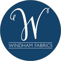 Windham Fabrics | The official blog of Windham Fabrics – quality quilting  and crafting fabrics